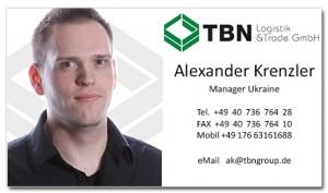 AK_card