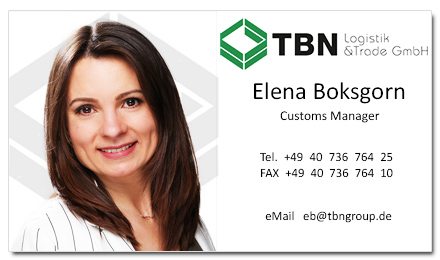 EB_card