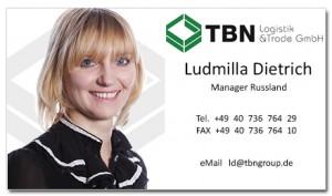 LD_card