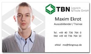 ME_card
