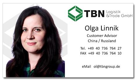 OL_card