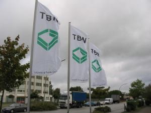 TBN Hamburg