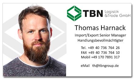TH_card