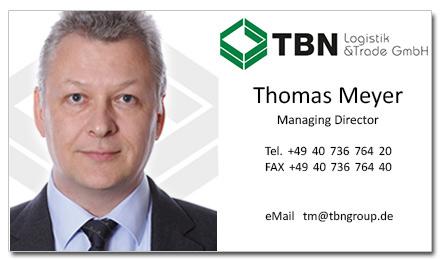 TM_card
