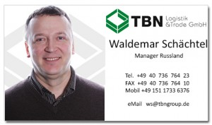 WS_card