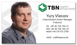 YV_card