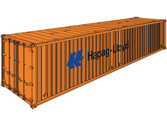 hardtop-container-40