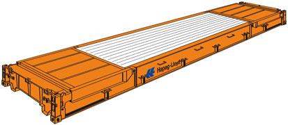 Platform 40