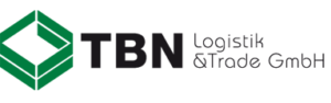 TBN Logistik & Trade GmbH, Hans Duncker Str. 9, 21035 Hamburg