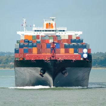 TBN Logistik & Trade GmbH | Your logistics partner from Hamburg
