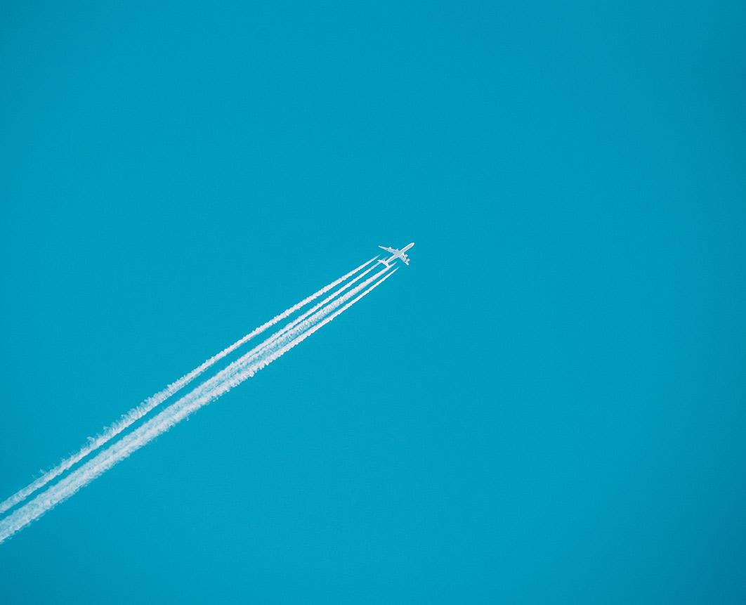 Air Cargo bei TBN